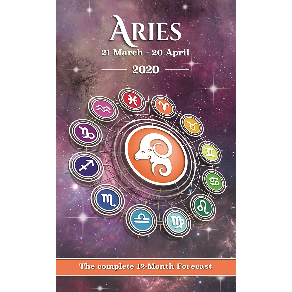 aries horoscope for march 12 2020